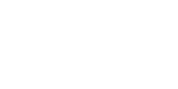 Augustine le clown Logo